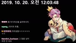 [서농] (ㅎ_ㅇ)/