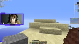 [EN] Give me luck in minecraft survival i guess - !discord - Use code xmexian