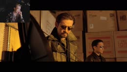 Фильм: Такси 2 / CODE: MIRWANA !мышка !inst !vk !plugdj