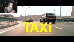 Фильм: Такси / CODE: MIRWANA !мышка !inst !vk !plugdj
