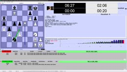 v0.22.0+-+Chess+Entertainment+LTC+35+GB+Hash+Tables%2C+6+and+some+7+man+TB+on+SSD+-+SF+using+12+cores+atm