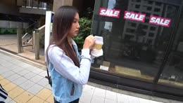 Tokyo, JPN - Sunday Strolling and HedgeHog Cafe? - !ANNOUNCEMENT - !YouTube !Jake !Discord - @jakenbakeLIVE on !Socials