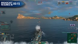 Torpedo+guy+is+out%21