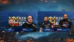 KoTS+NA+Vs+EU+Live+From+Prague%21+Codes+%26amp%3B+Drops%21