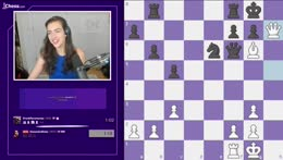 Beating+Subs+at+Chess+Except+Bossddonmega3+welp