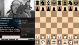 %23WePlayinChess+Sunday+Afternoon+Edition++LIVE+on+Lichess.org+with+%23journeyChess%21%21