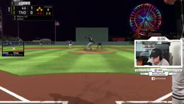Fall+Cup+Qualifiers+Day+2+%7C+6-1%2C+125+Points+%7C+%21fallcup+%21sale+%7C+%23MLBTheShowPartner