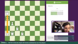 How+to+LOSE+a+winning+chess+game+in+1+simple+step+%7C+%21discord+%21social+%21club