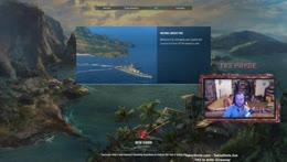 %23TKS+World+of+Ships%21+Prime+Drops%21+