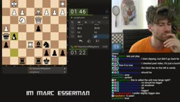 Late+Night+Chess...IM+Marc+Esserman...lichess.org