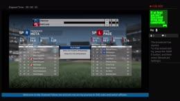 MLB+19
