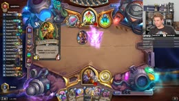 Kibler+-+INTO+THE+FRAY+-+Dummy+Thicc+Deck