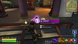 %7E+Realm+Royale+%7E+Trying+to+win+my+first+solo+match