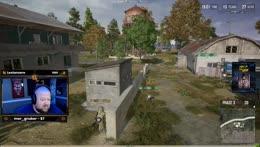 Nade+kills+through+a+shack
