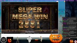 Slots+with+Casino_Dude+%21%21%21+Come+%26amp%3B+Chill