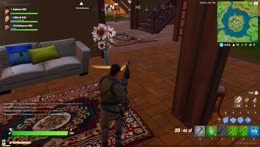 fortnite+with+friens%21