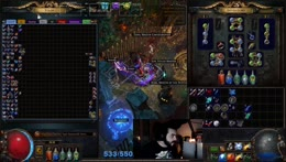 SOMAYD+%7C+Assassin+SSF+day-2+%7C+Atlas+juicing.+Come+play+with+me+%7C+%21BVguide+%21build+%21kb