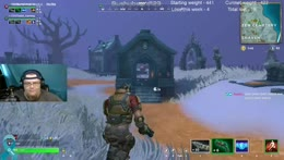 %5BMSC%5D+Tuesday+Morning+Chickens+and+dubs%21+short+stream+today.