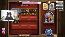 FIRST+STREAM+WITH+CAM+%5B+NERVOUS+D%3A+%5D+HEARTHSTONE
