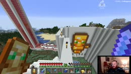 Hardcore Minecraft 1.14 #HCMC100 - 365