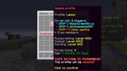 how to get grappling hook hypixel skyblock