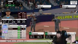 PUJOLS WILL BE A BR REWARD (BR) !YOUTUBE !TWITTER