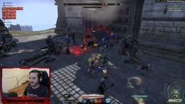 PVP+-+Secret+build....%21+Iron+Legion