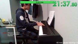 30+min+piano+practice%2C+thanks+for+65+followers+%3AD