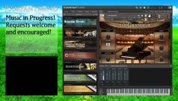 Interactive+Piano+Music+-+Video+Games%2C+Radio+Classics%2C+%26amp%3B+More%21