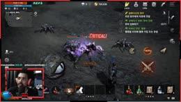 O MMORPG QUE VAI DOMINAR?  Lineage 2 M : Testando o Beta COREANO! AO VIVO