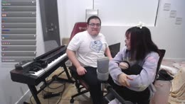 Scarra joins the WWE