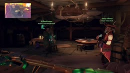 68+years+old+and+gaming%21+Come+sail+the+high+seas+with+the+legendary+OldSeaDog+and+his+pirate+cat+Prim%21