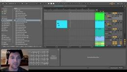 Toupees+Studio+Sessions+%40+Wigzrow+Studios