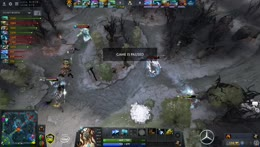 iceiceice+kindly+gives+adroit+their+pause+time.+