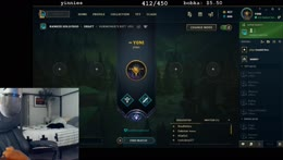 2-0 Placements RANKED solo + new apt + more bitrate
