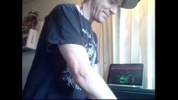 Da+Moth+Live+DJ+Set