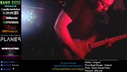 Multi+Camera+Rock+Show%21