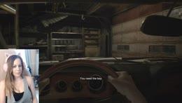 Resident Evil Marathon (MadHouse)