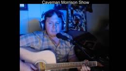 Tym+Morrison+live