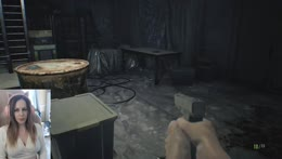 Resident Evil Marathon (MadHouse) !humble