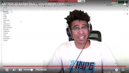 Yourrage Reaction To 0-0 #25