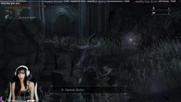 Gave Moon 500 Bits!