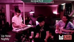 Bandsintown Live - #MostLiked