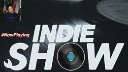 Indie Show