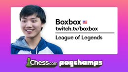 PogChamps Twitch Rival Announced on Hikaru Stream