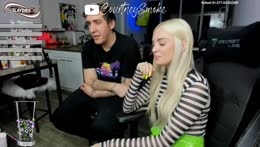 truth or drunk with peteyplastic < 3      !social !discord