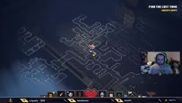 %5BOCE%5D+Dungeons+With+The+Boys%21+%23KingTakeOver