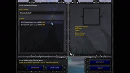 DotakuTwitch+Warcraft+III+Dota+%40+Entgaming.net+%0A%EB%8F%84%ED%83%80-