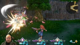 Trials+of+Mana.+We+have+a+kingdom+to+save%21