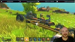 2+Player+Metal+Harvesting+Solution%3F